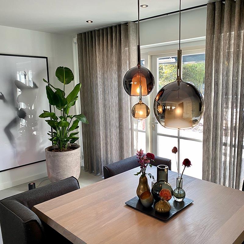 puur-interieur-luxaflex