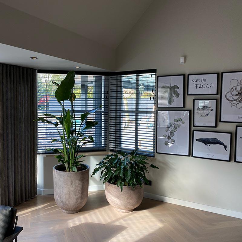 puur-interieur-luxaflex-gordijnen
